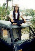 Bambang Suratmo - Bogor
