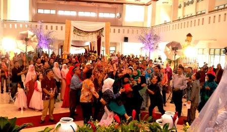 Bogor Heritage