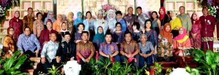 Keluarga Besar Prawiranata